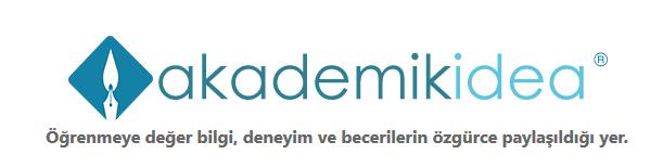 akademikidea®